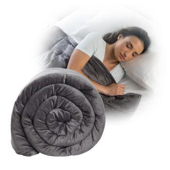 Calming Comfort Verzwaringsdeken
