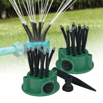 Flexi Point Sprinkler Set - Tuinsproeierset