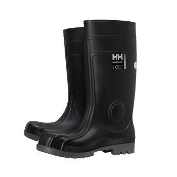 Helly Hansen Vollen PVC Veiligheidslaarzen