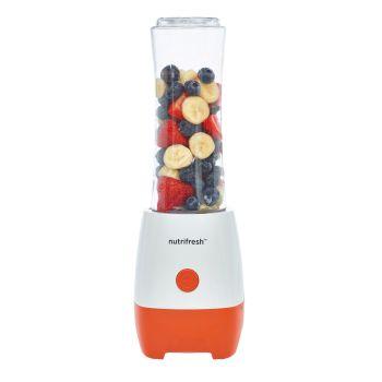 Nutrifresh Blender - Mini blender to go