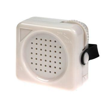 Telefoonversterker - Voor mobiel en vast bellen