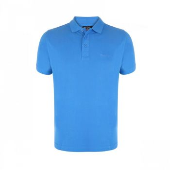 Pierre Cardin heren polo