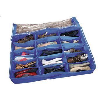 Shoes in Order - Schoenenopberger - Ruimte voor wel 15 paar!