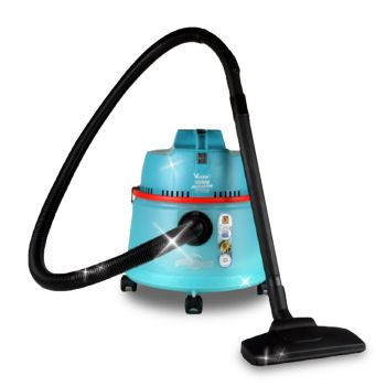 Vector Health Cleaner