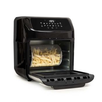 Airfryer & Oven in-1 - 1800W - 12L