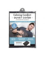 Calming Comfort Hoeslaken