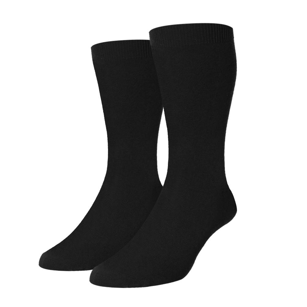Voordeelset Fifty Five sokken (5 paar) Marine blauw 39 42