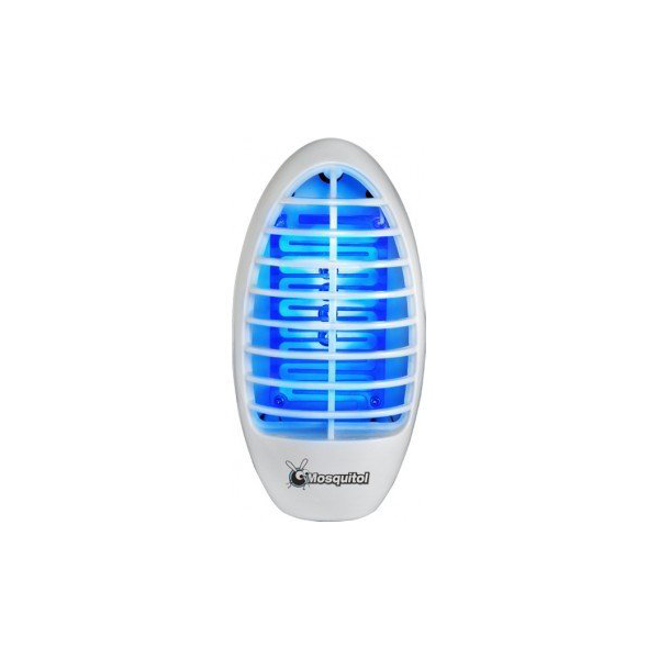 Mosquitol Muggenlamp