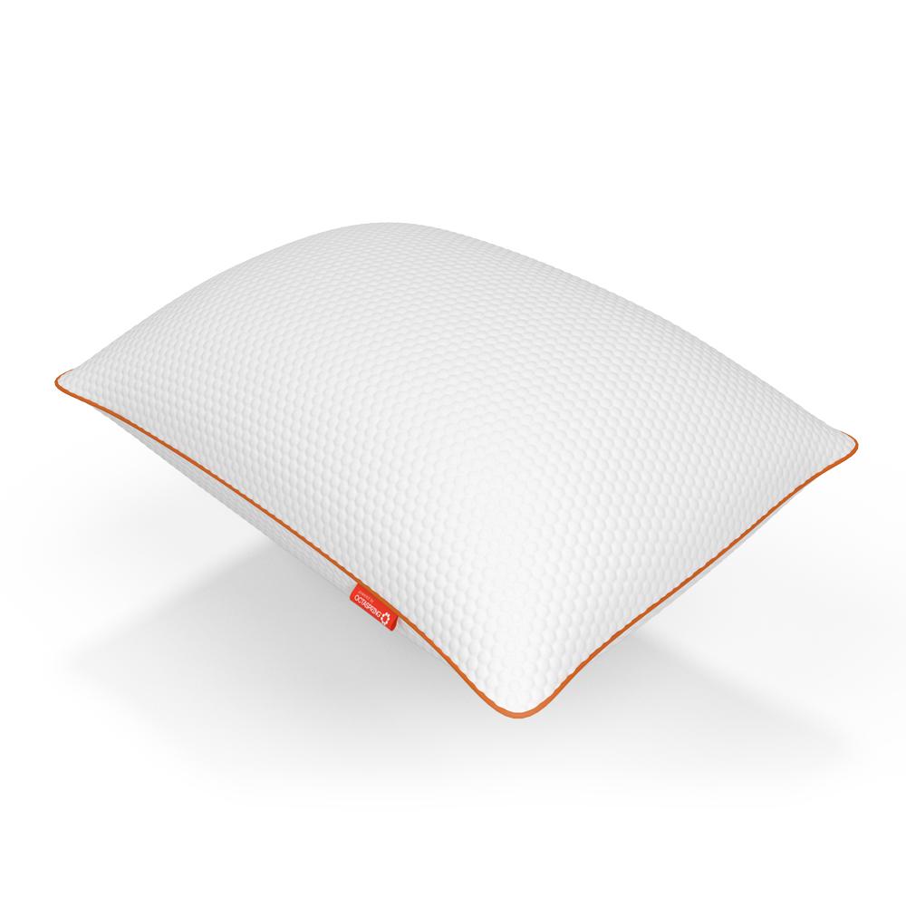 Dagaanbieding - OCTAsmart Essential Hoofdkussen - 40x60cm dagelijkse koopjes